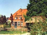 Beautyfarm Lüneburger Heide