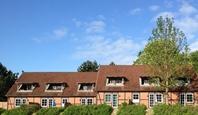 Ferienwohnung 4 Personen für den Familienurlaub im Ferienclub Lüneburger Heide