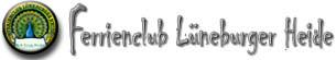 Ferienclub Lüneburger Heide